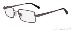 Flexon Autoflex 87 Eyeglasses  - Flexon