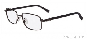 Flexon Autoflex 88 Eyeglasses - Flexon