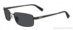 Flexon Mission Sunglasses - Flexon