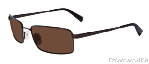 Flexon Turbo Sunglasses - Flexon
