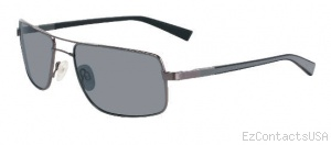 Flexon Warrior Sunglasses - Flexon