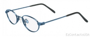 Flexon Kids 90 Eyeglasses - Flexon Kids
