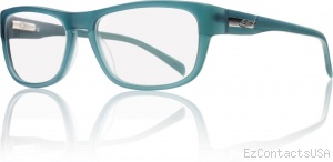 Smith Optics Clancy Eyeglasses - Smith Optics