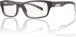 Smith Optics Claypool Eyeglasses - Smith Optics