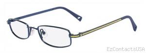 Flexon Blading Eyeglasses  - Flexon