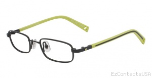 Flexon Corkscrew Eyeglasses  - Flexon