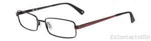 JOE Eyeglasses JOE 4015 Eyeglasses - JOE