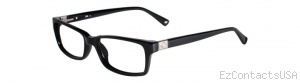 JOE Eyeglasses JOE 4014 Eyeglasses - JOE