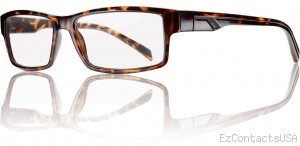 Smith Optics Brogan Eyeglasses - Smith Optics