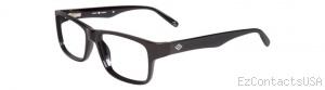 Joseph Abboud JA4022 Eyeglasses - Joseph Abboud