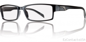 Smith Optics Fader Eyeglasses - Smith Optics