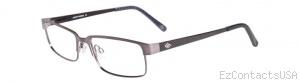Joseph Abboud JA4020 Eyeglasses - JOE