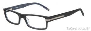 Joseph Abboud JA4019 Eyeglasses - Joseph Abboud