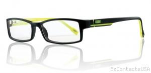 Smith Optics Intersection Eyeglasses - Smith Optics