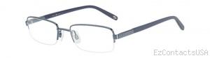 Joseph Abboud JA4017 Eyeglasses - Joseph Abboud