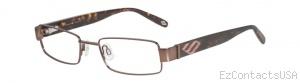 Joseph Abboud JA4016 Eyeglasses - Joseph Abboud