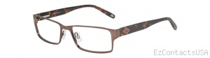 Joseph Abboud JA4015 Eyeglasses - Joseph Abboud