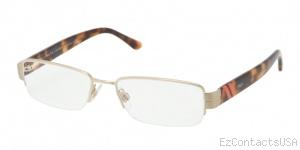 Polo PH1115 Eyeglasses - Polo Ralph Lauren
