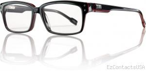 Smith Optics Intersection 3 Eyeglasses - Smith Optics