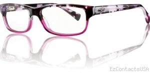 Smith Optics Oceanside Eyeglasses - Smith Optics