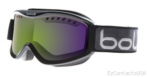 Bolle Carve Goggles - Bolle