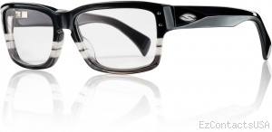 Smith Optics Chemist Eyeglasses - Smith Optics