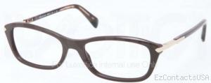 Prada PR 04PV Eyeglasses  - Prada