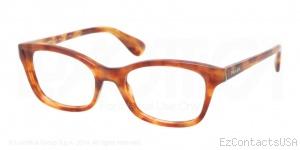 Prada PR 05PV Eyeglasses - Prada