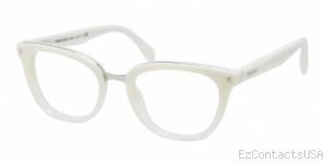 Prada PR 06PV Eyeglasses  - Prada