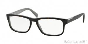 Prada PR 07PV Eyeglasses - Prada