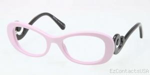 Prada PR 09PV Eyeglasses - Prada