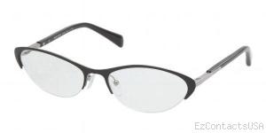 Prada PR 54PV Eyeglasses - Prada