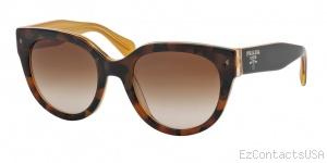 Prada PR 17OS Sunglasses - Prada