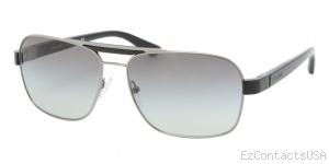 Prada PR 55OS Sunglasses - Prada