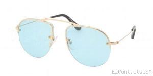 Prada PR 58OS Sunglasses - Prada