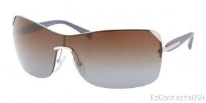 Prada PR 59OS Sunglasses - Prada