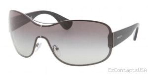 Prada PR 63OS Sunglasses - Prada