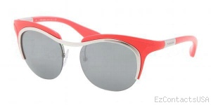 Prada PR 68OS Sunglasses - Prada