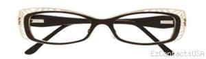 BCBGMaxazria Aliya Eyeglasses - BCBGMaxazria