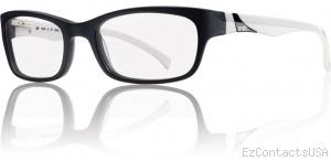 Smith Optics Heartbreak Eyeglasses - Smith Optics