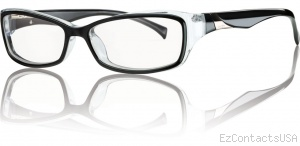 Smith Optics Delaney Eyeglasses - Smith Optics