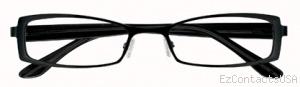 BCBGMaxazria Ambrosia Eyeglasses - BCBGMaxazria