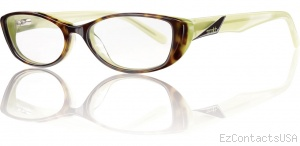 Smith Optics Debut Eyeglasses - Smith Optics