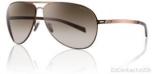 Smith Optics Ridgeway Sunglasses - Smith Optics