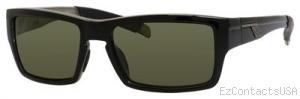 Smith Optics Outlier Sunglasses - Smith Optics