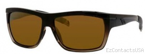 Smith Optics Mastermind Sunglasses - Smith Optics
