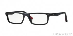 Ray Ban RX5277 Eyeglasses - Ray-Ban