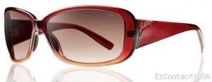 Smith Optics Shorewood Sunglasses - Smith Optics