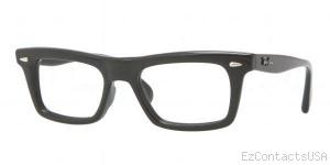 Ray Ban RX5278 Eyeglasses - Ray-Ban