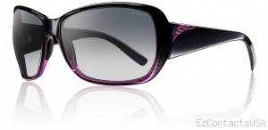 Smith Optics Hemline Sunglasses - Smith Optics